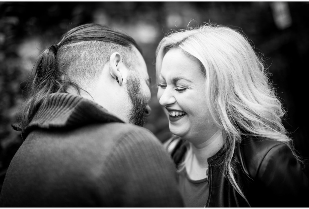 Cheryl and Barry's pre-wedding-7.jpg