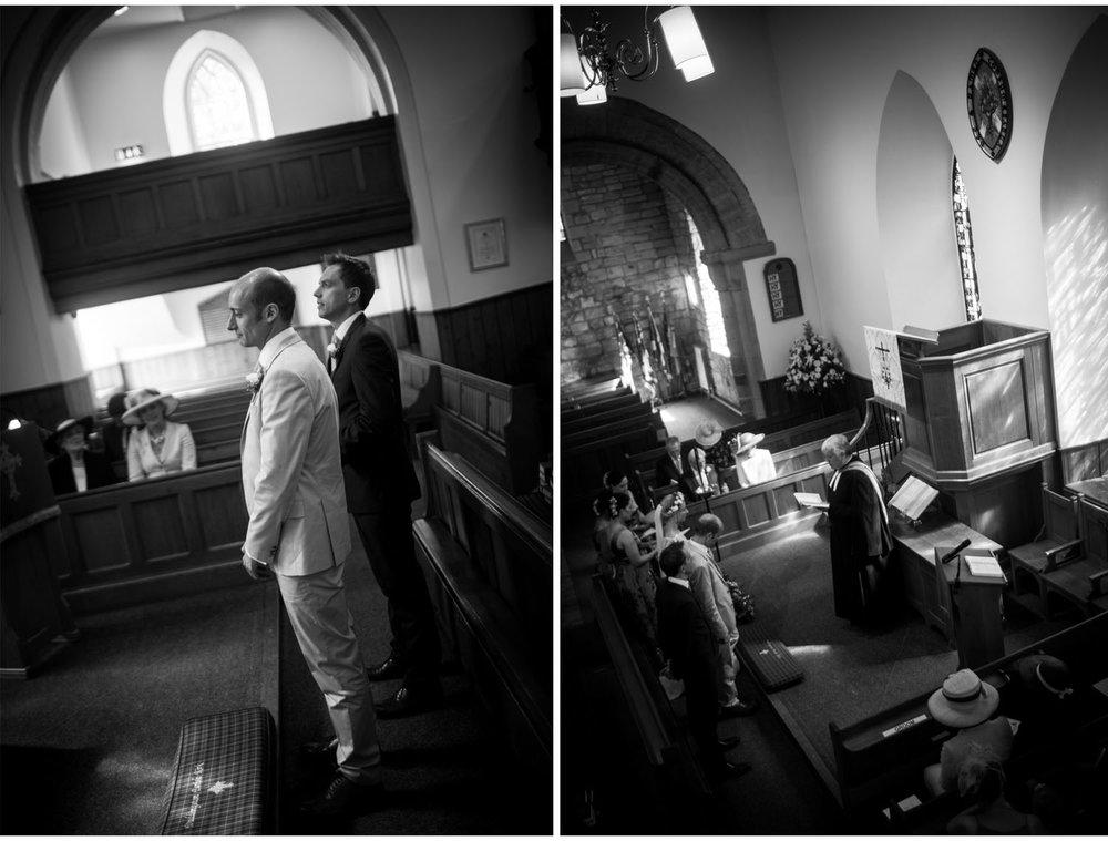 Beth and Daniel's wedding-11.jpg
