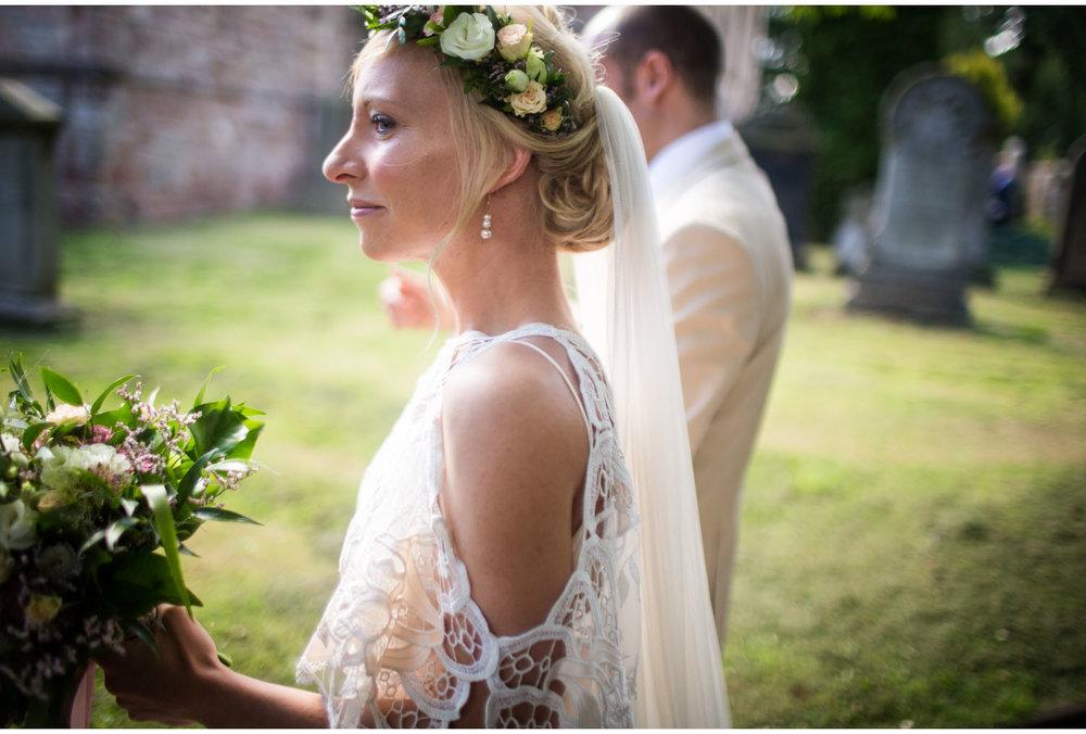 Beth and Daniel's wedding-13.jpg