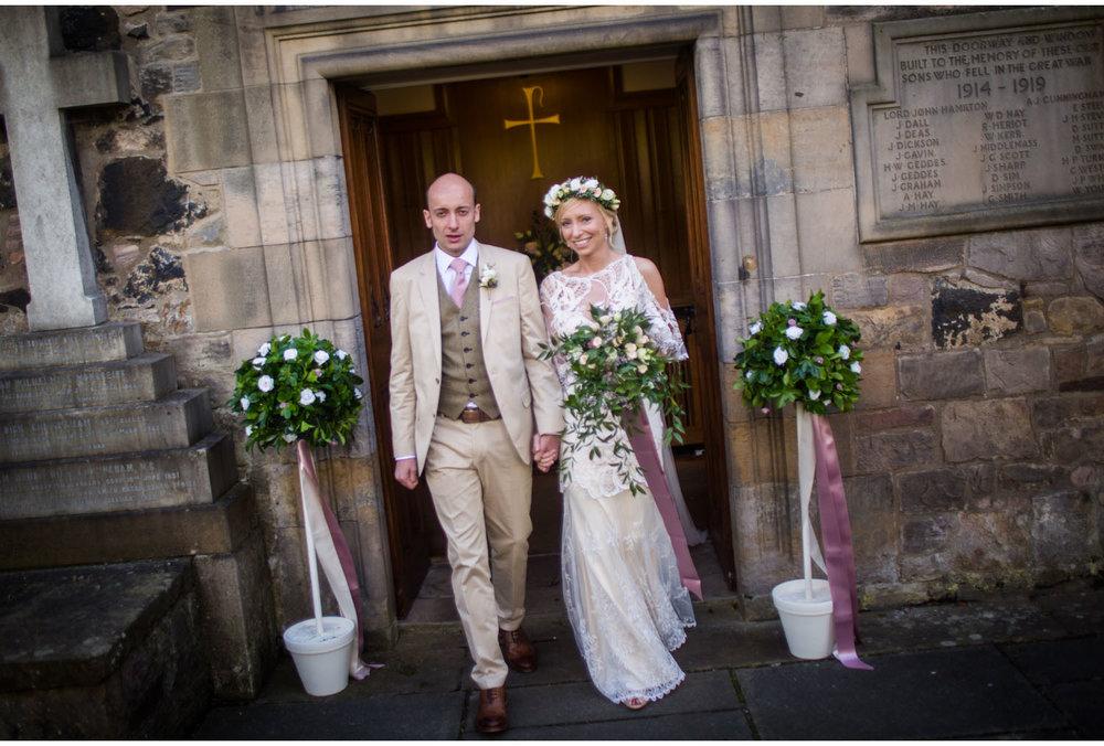 Beth and Daniel's wedding-12.jpg
