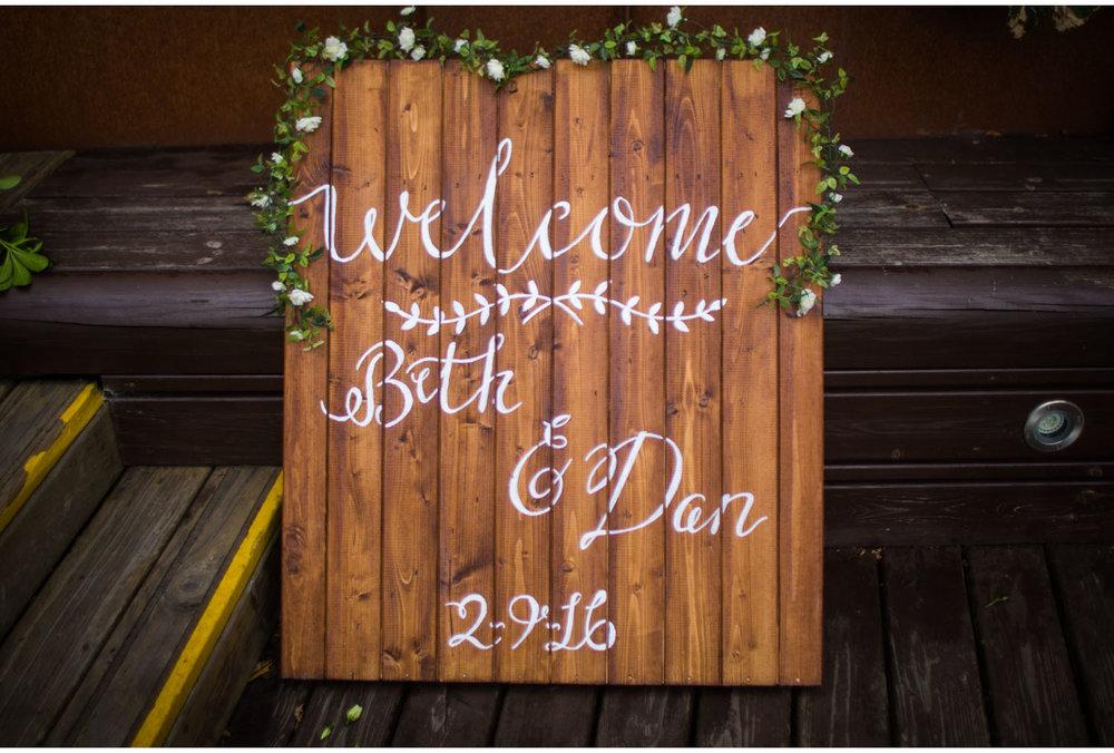Beth and Daniel's wedding-14.jpg