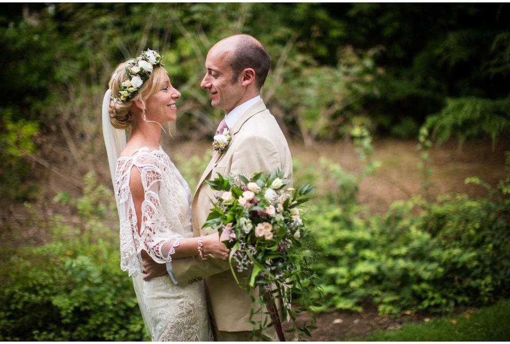 Beth and Daniel's wedding-15.jpg