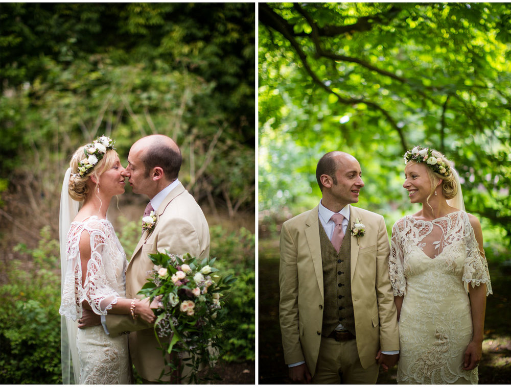 Beth and Daniel's wedding-16.jpg