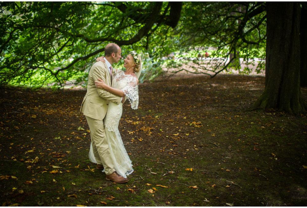 Beth and Daniel's wedding-17.jpg