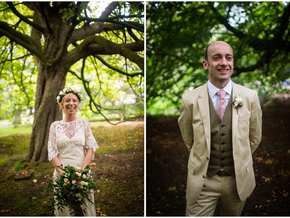 Beth and Daniel's wedding-18.jpg