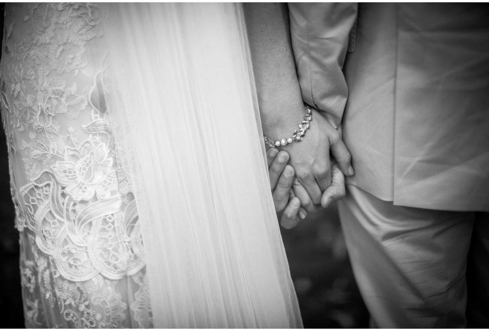 Beth and Daniel's wedding-19.jpg