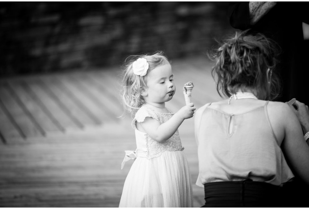 Beth and Daniel's wedding-24.jpg