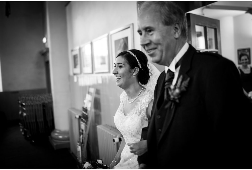 Heather and Chris's wedding-22.jpg
