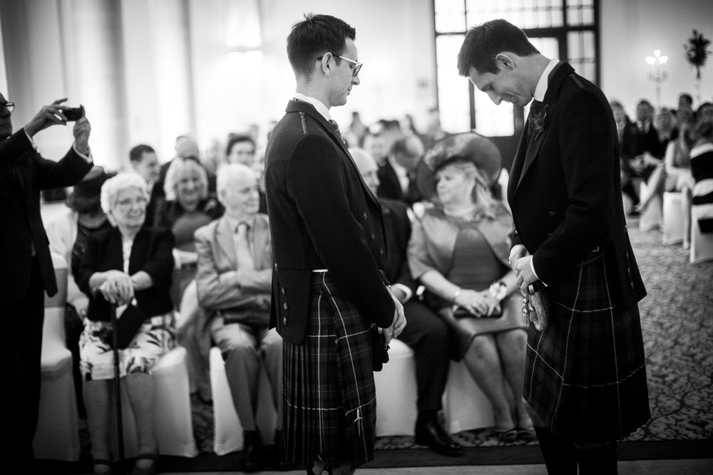 Sam and Richard's wedding-10.jpg
