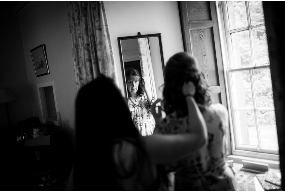 Clare and Andy's wedding-4.jpg
