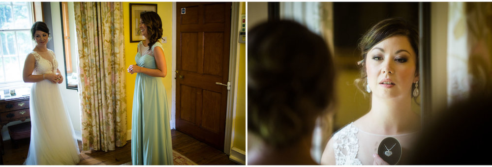 Clare and Andy's wedding-24.jpg
