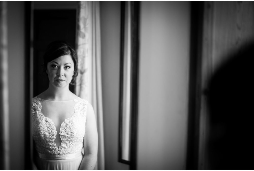 Clare and Andy's wedding-25.jpg