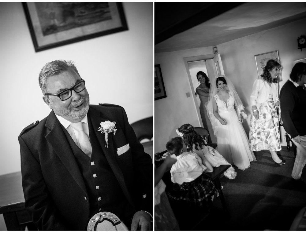Clare and Andy's wedding-26.jpg