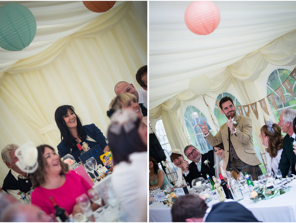 Clare and Andy's wedding-81.jpg