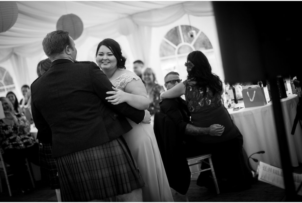 Clare and Andy's wedding-92.jpg