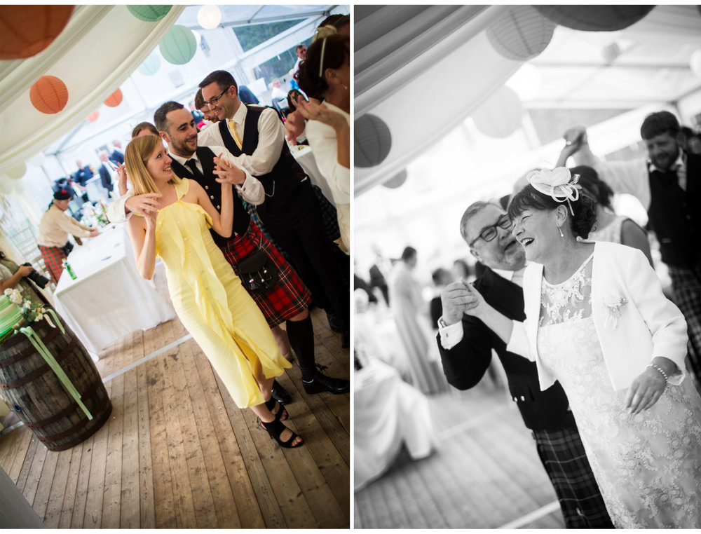 Clare and Andy's wedding-96.jpg