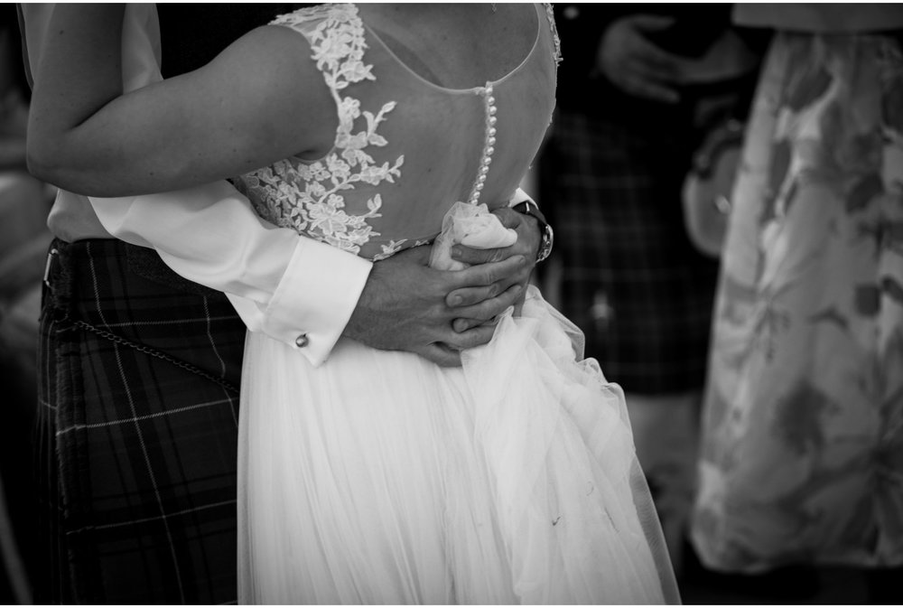 Clare and Andy's wedding-97.jpg