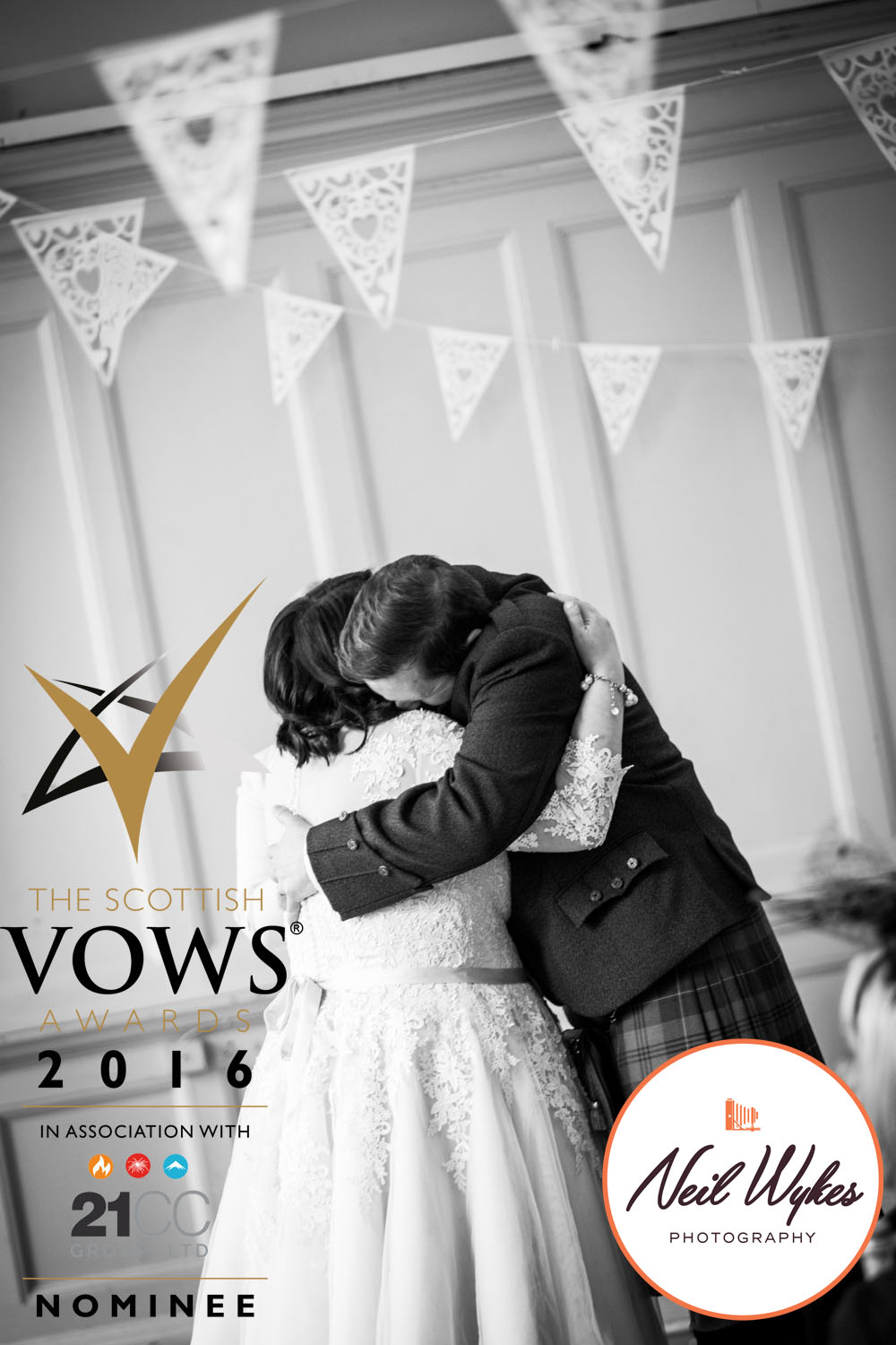 NeilWykesPhotographyVOWSawards2016-8.jpg