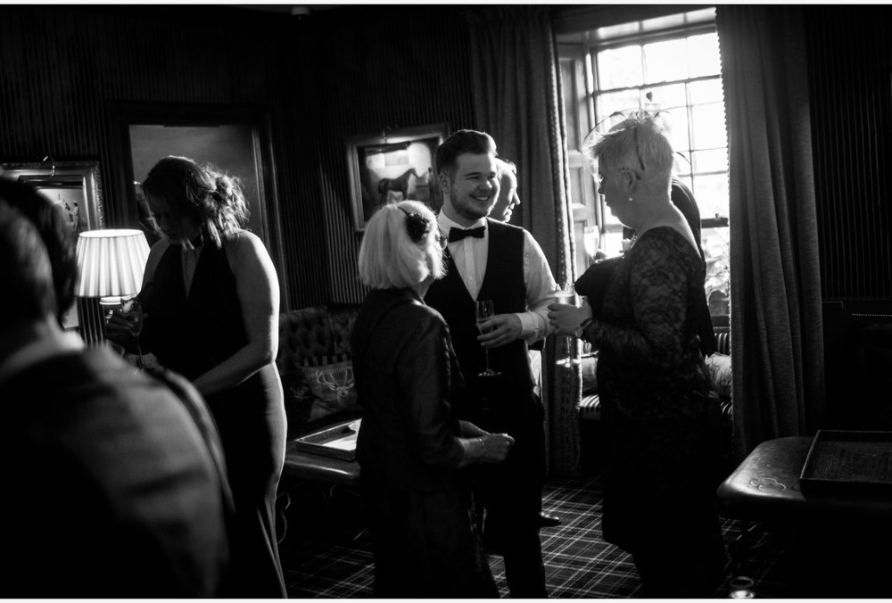 Alex and Matt's wedding preview-9.jpg