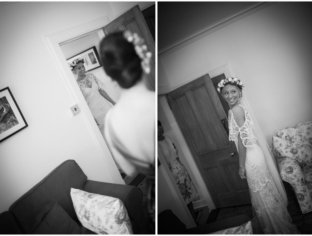 Beth and Daniel's wedding-19.jpg
