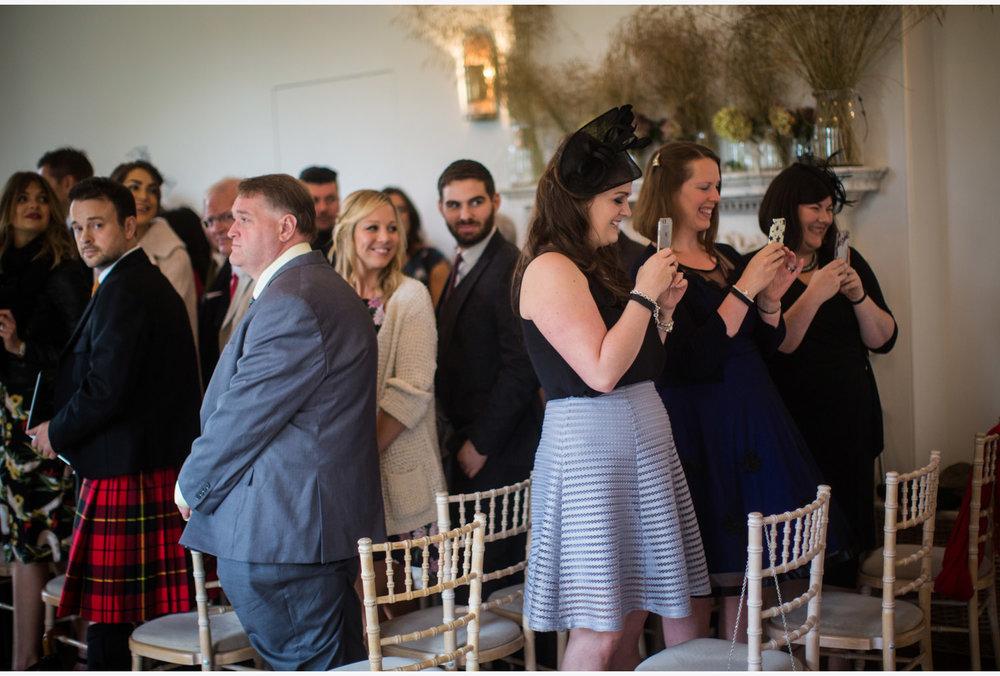 Jennifer and Neil's wedding-5.jpg