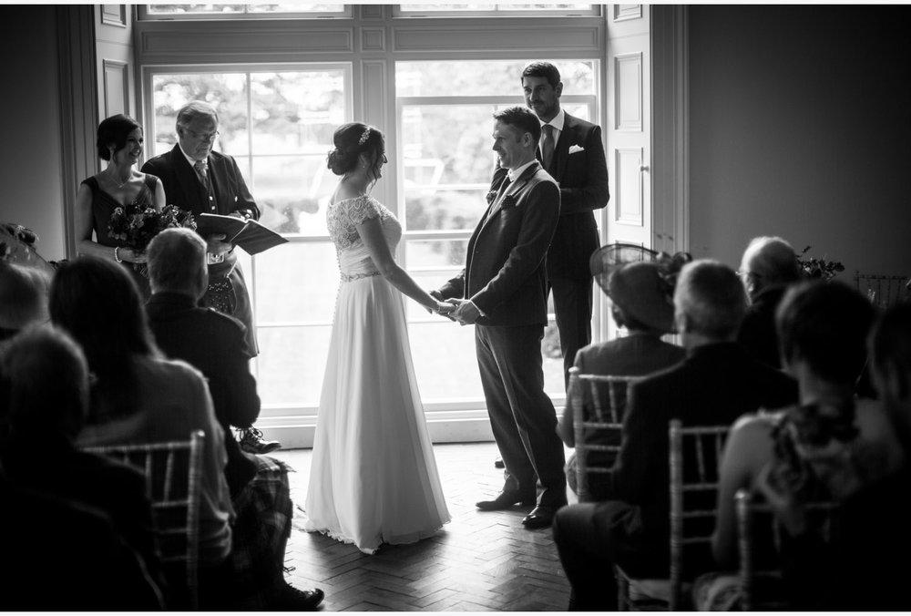 Jennifer and Neil's wedding-7.jpg