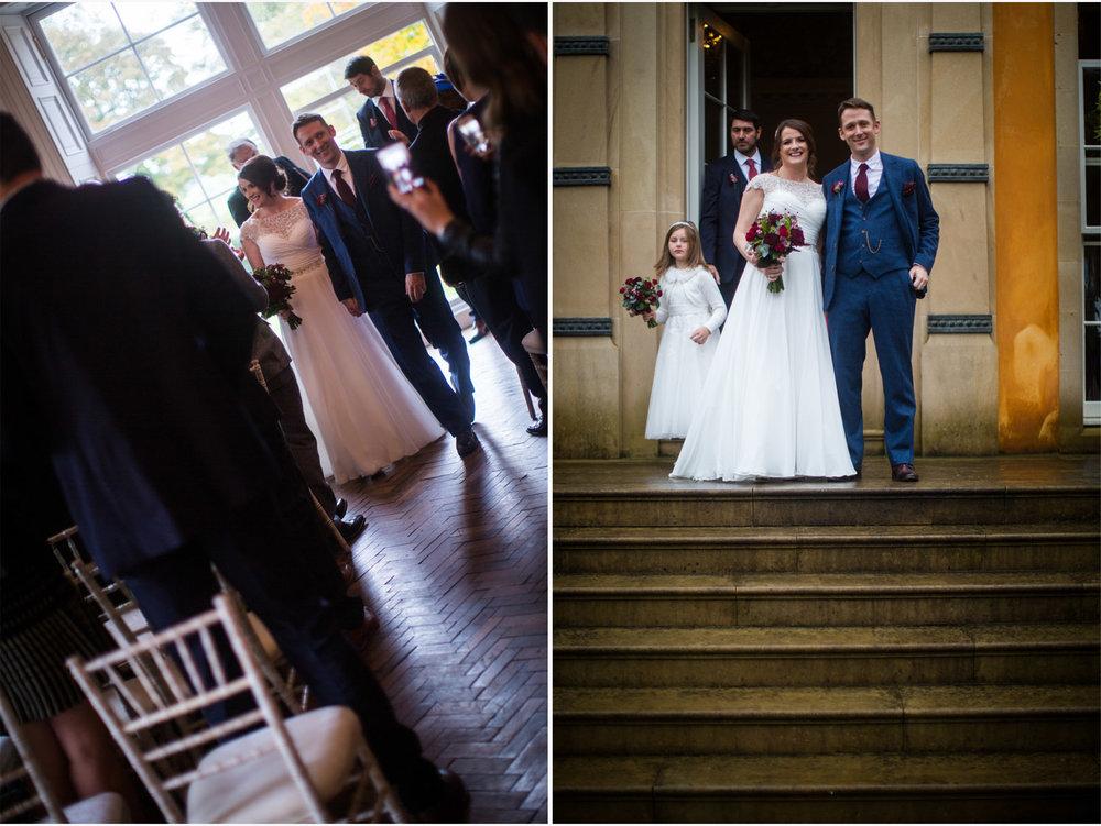 Jennifer and Neil's wedding-8.jpg