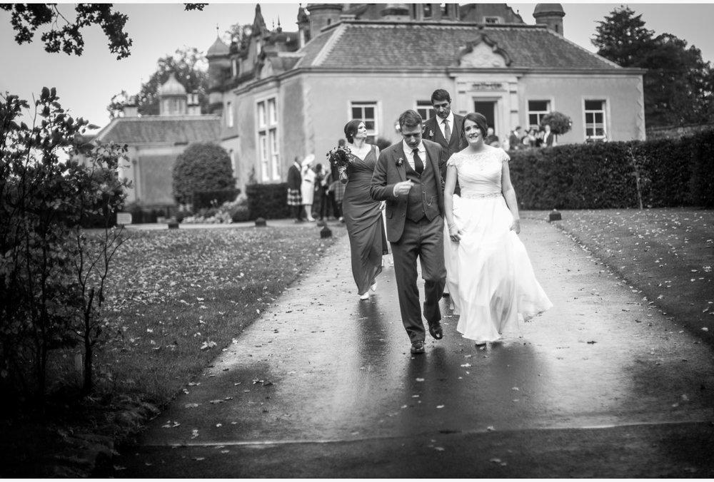 Jennifer and Neil's wedding-9.jpg