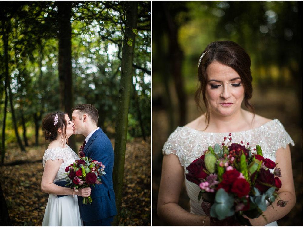 Jennifer and Neil's wedding-11.jpg