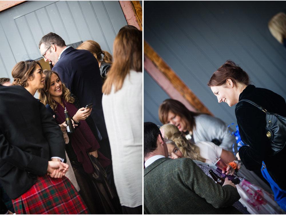 Jennifer and Neil's wedding-15.jpg