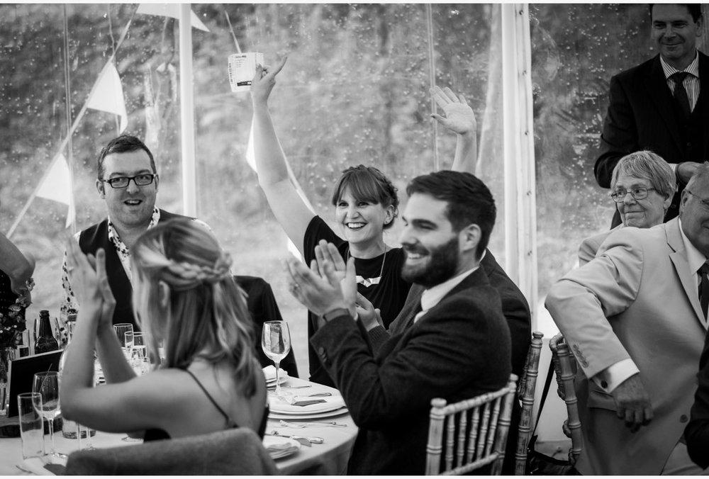 Jennifer and Neil's wedding-21.jpg