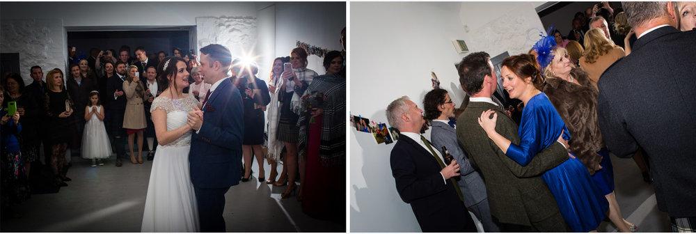 Jennifer and Neil's wedding-22.jpg