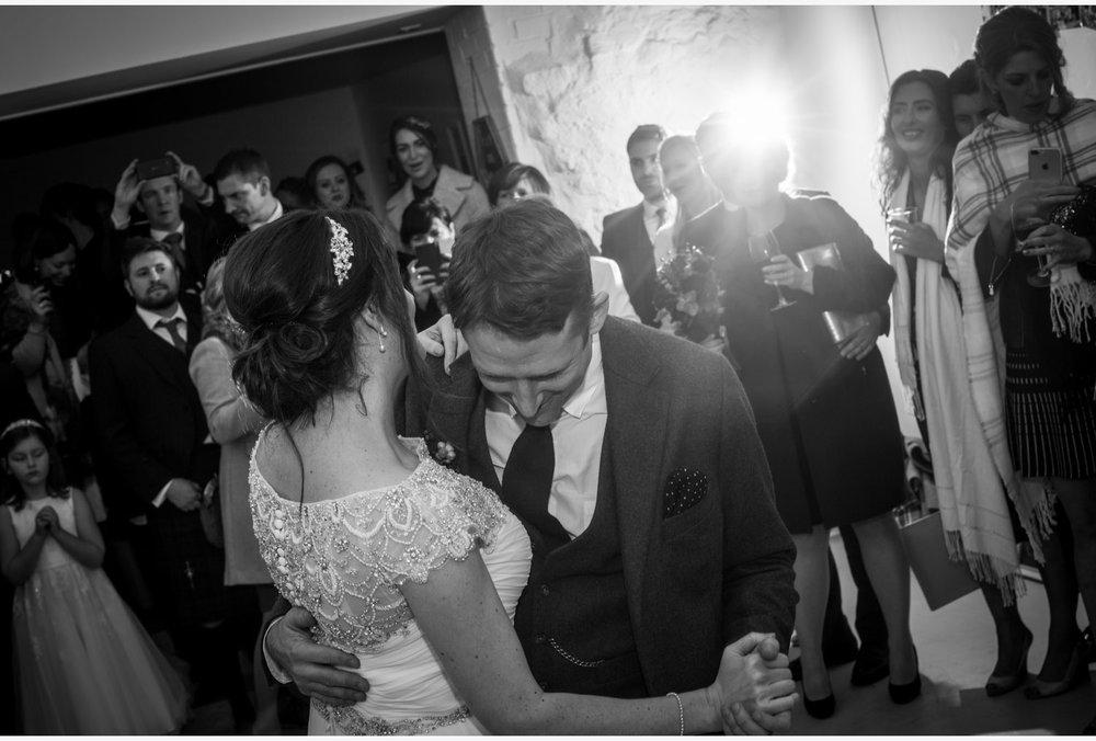 Jennifer and Neil's wedding -23.jpg
