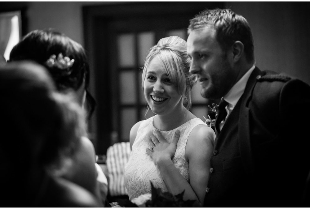 Sam and Richard's wedding-79.jpg