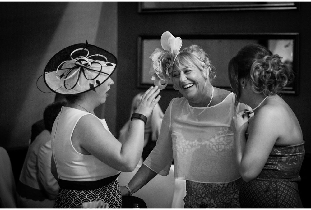 Sam and Richard's wedding-82.jpg