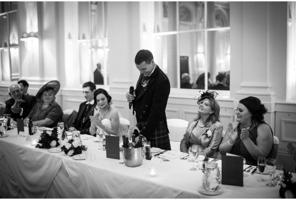 Sam and Richard's wedding-94.jpg