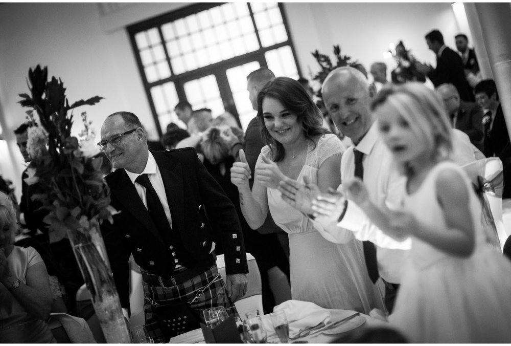 Sam and Richard's wedding-97.jpg