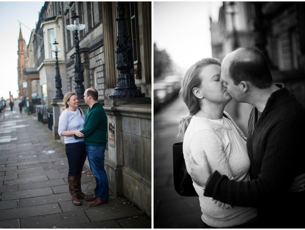 Alex and Jamie's pre-wedding shoot-2.jpg