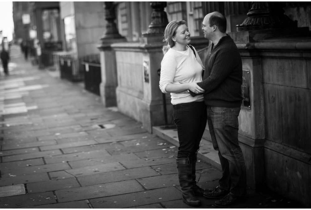 Alex and Jamie's pre-wedding shoot-1.jpg