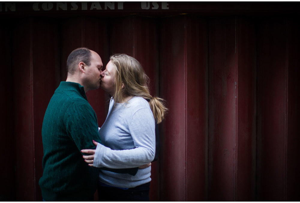 Alex and Jamie's pre-wedding shoot-9.jpg