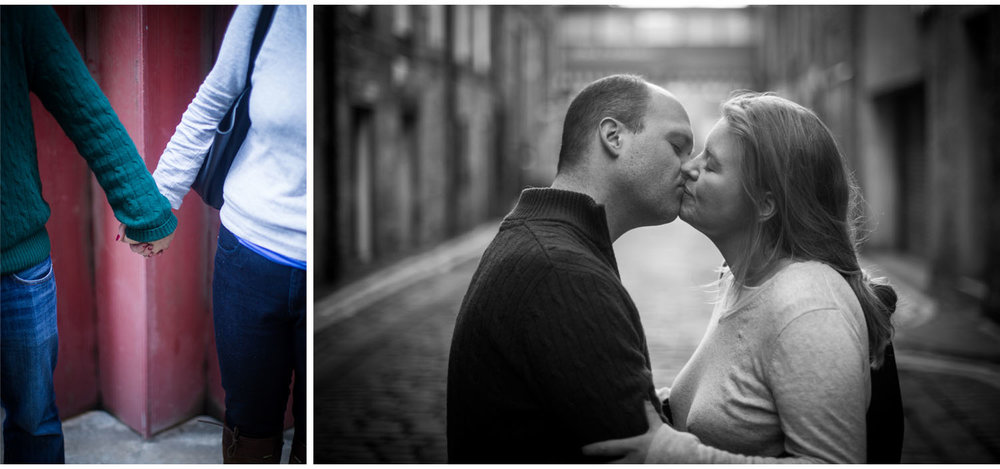 Alex and Jamie's pre-wedding shoot-12.jpg
