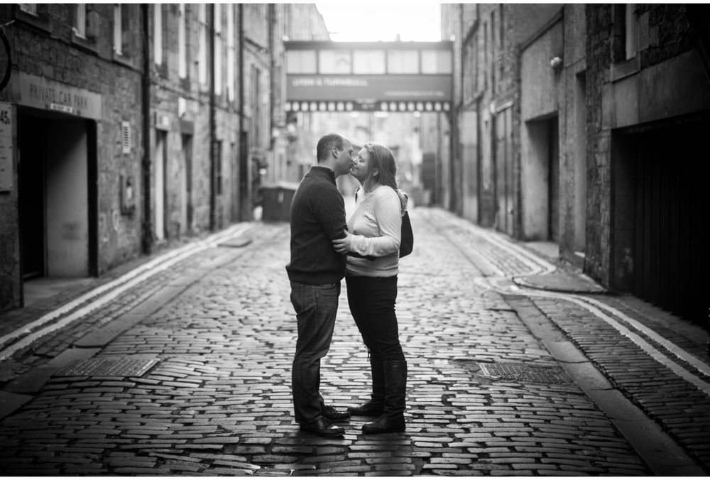 Alex and Jamie's pre-wedding shoot-13.jpg