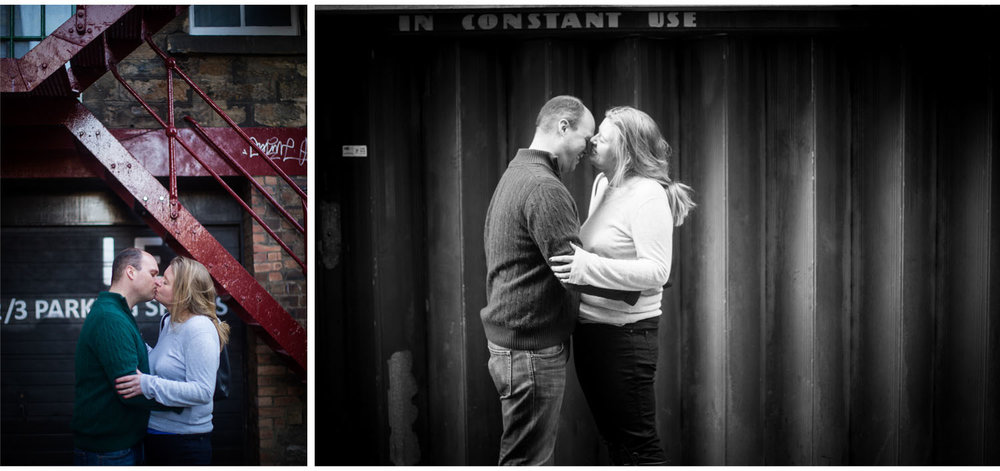 Alex and Jamie's pre-wedding shoot-16.jpg
