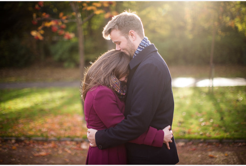Charlotte and Rory's pre-wedding shoot-1.jpg