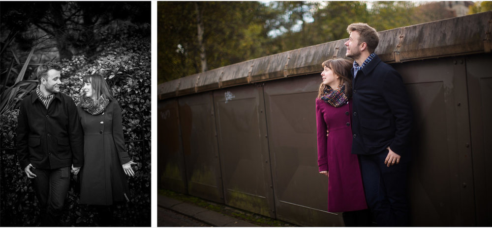 Charlotte and Rory's pre-wedding shoot-8.jpg