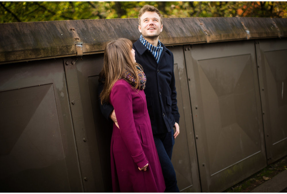 Charlotte and Rory's pre-wedding shoot-9.jpg