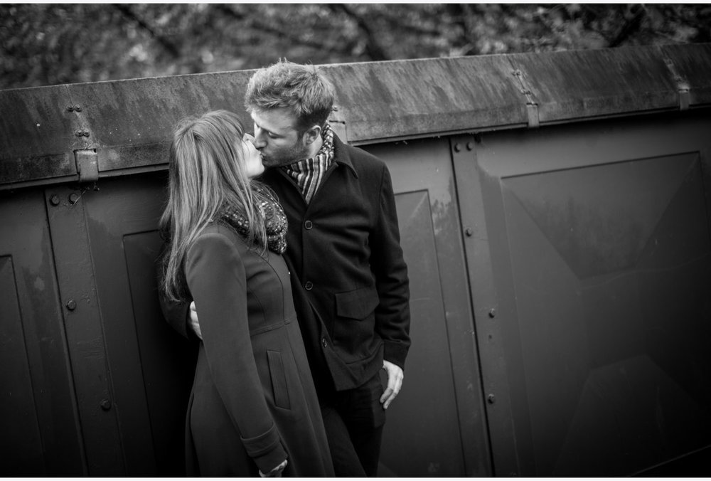 Charlotte and Rory's pre-wedding shoot-10.jpg