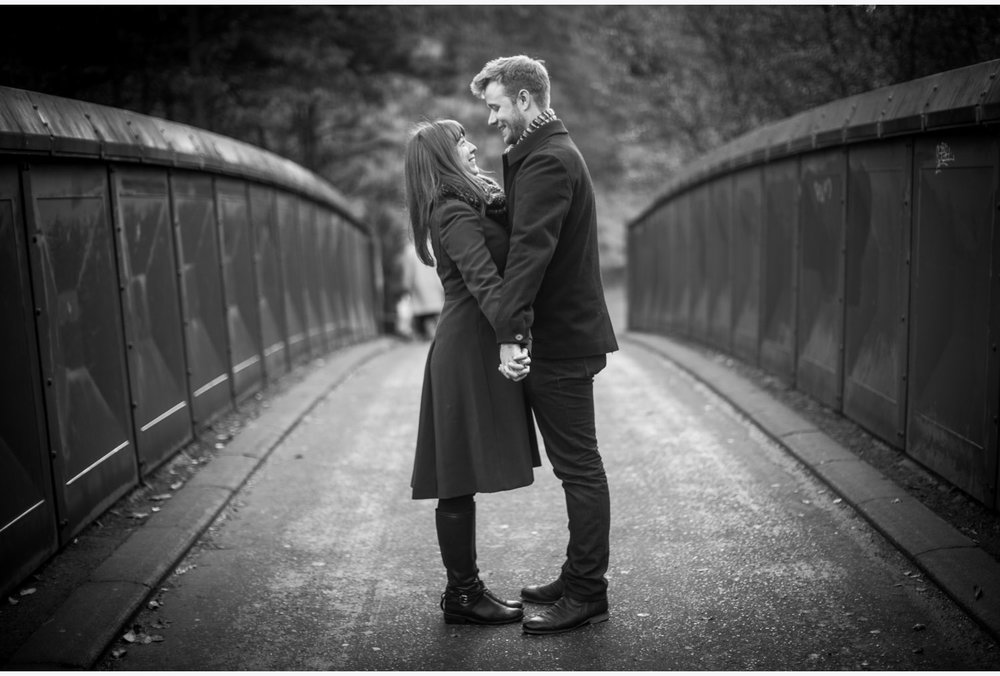 Charlotte and Rory's pre-wedding shoot-11.jpg