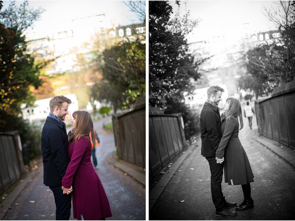 Charlotte and Rory's pre-wedding shoot-13.jpg