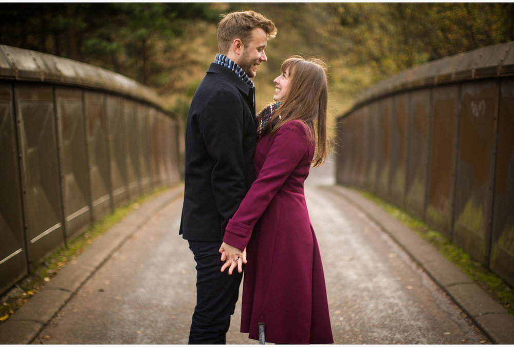 Charlotte and Rory's pre-wedding shoot-17.jpg